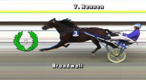 broadwell20160828