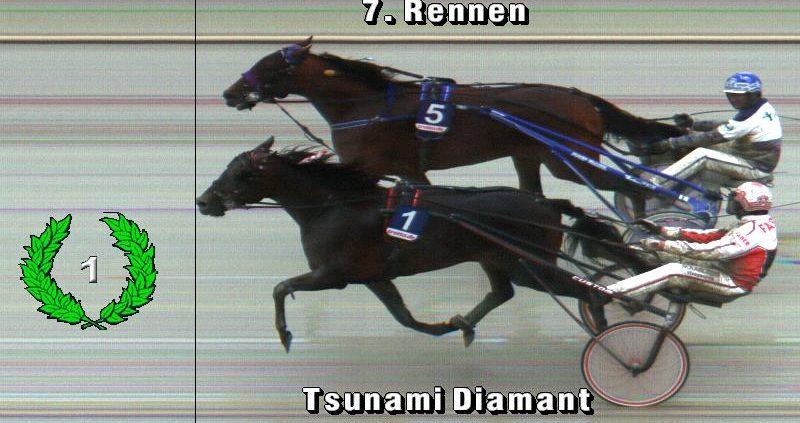 tsunamidiamant20180923-1