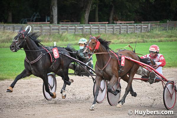 winnetoudiamant20201011-4