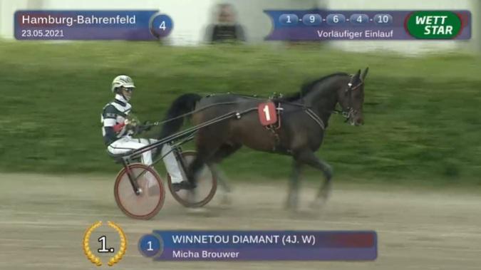 winnetoudiamant20210523-4